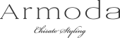 Armoda(アルモーダ)